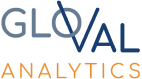 gloval analisis logo