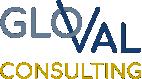 gloval consultoria logo