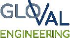 gloval ingenieria logo
