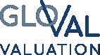 gloval valoracion logo