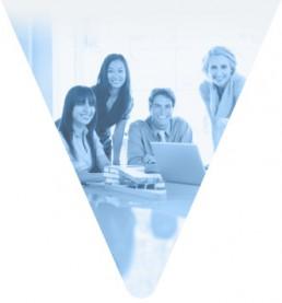 Servicios para Particulares y PYMES de Gloval
