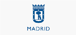 Ayto_Madrid-logo-Inventario Activos