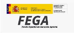 Partial inventory and appraisal of assets- Fega