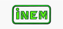Inem-logo-Inventario Activos