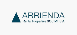 Property appraisals - Arrienda SOCIMI
