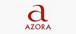Azora-Logo-Explotación económica