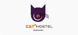 cexito-cat-hostel-transacciones-hostel
