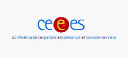 Cees-logo-Explotación económica