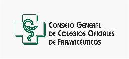 Over 1,500 pharmacies appraised in the last three years