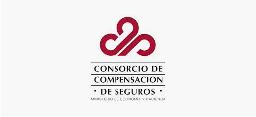 consorciocompensacion-logo