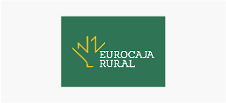 Automated Mass Appraisal (AVM) for real estate portfolio - Eurocaja Rural