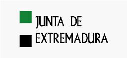 juntaextremadura-logo
