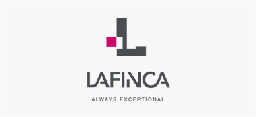 RICS valuation- Lafinca