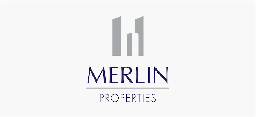 Appraisal of main assets of the Merlin Properties SOCIMI (REIT)