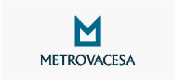 RISC Valuation - metrovacesa