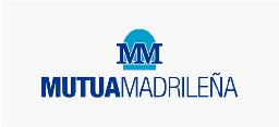 Mutua Madrilena Appraisal of property portfolios