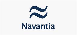 cexito-navantia - concesiones