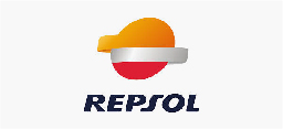 Repsol - Due Diligence and appraisal