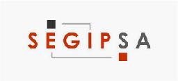 segipsa-logo