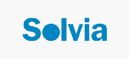 Automated Mass Appraisal (AVM) - Solvia