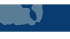 gloval logo