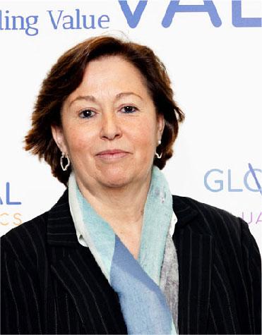 Susana Moya