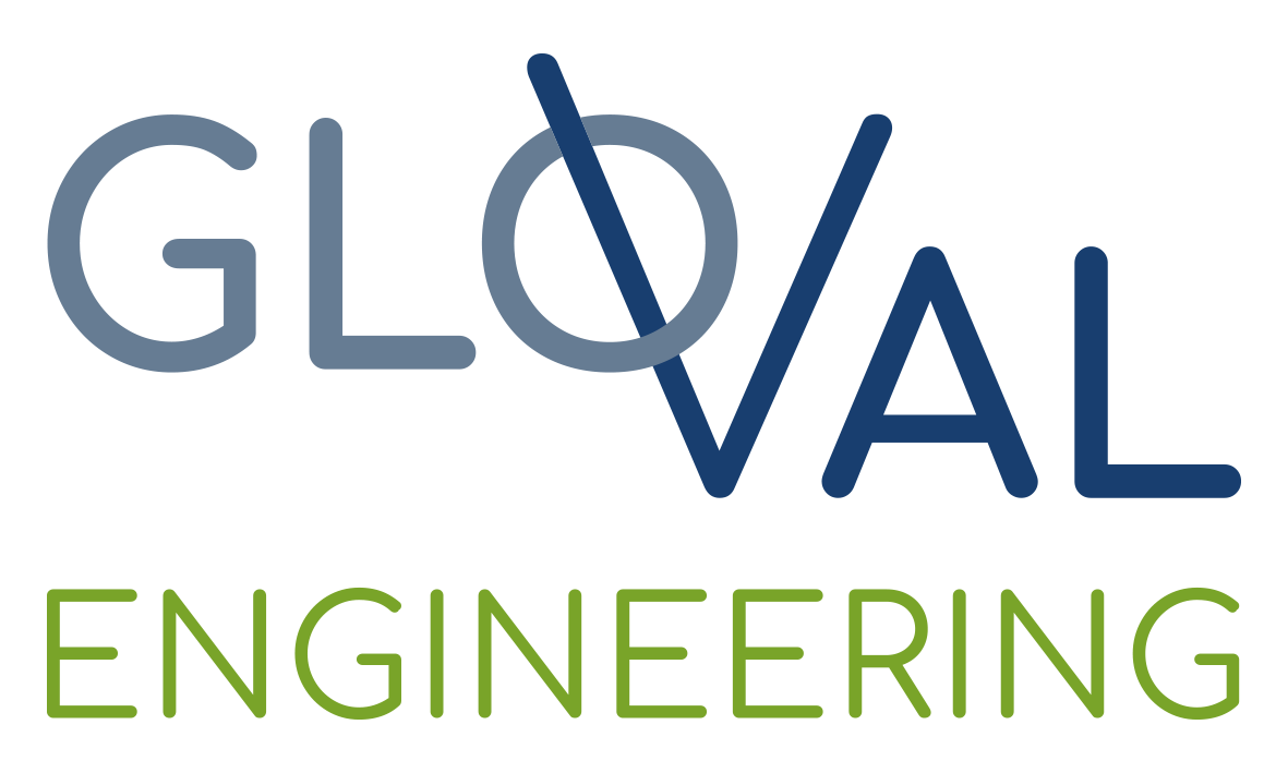 gloval-engineering-logo