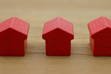 tasar-vivienda-antes-de-venderla