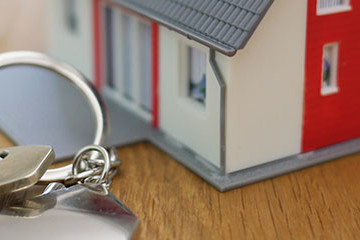 comprar-vivienda