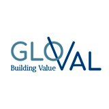 gloval-avatar-logo