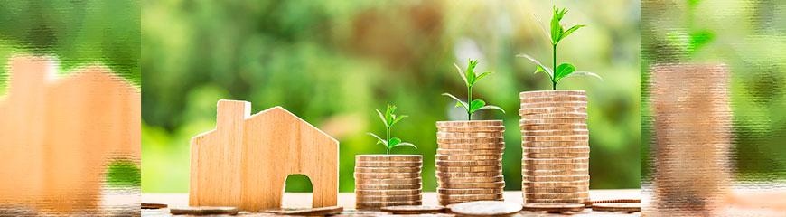 metodos-tasar-vivienda