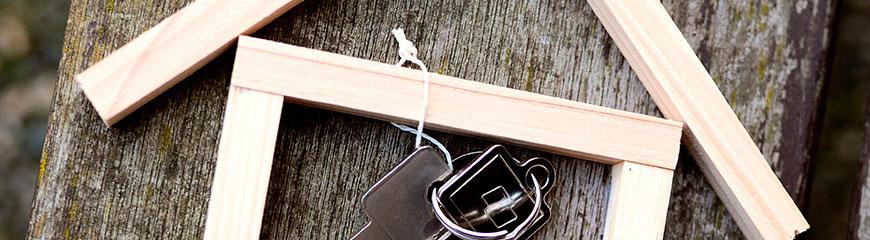 claves-precio-casa