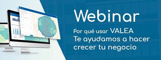 valea-webinar