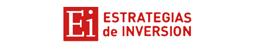 Logo_Estrategias de Inversión