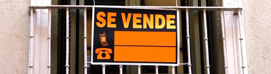 herencias-ley-hipotecaria