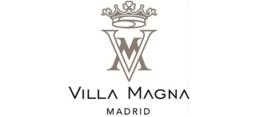 villa-magna